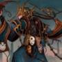 Staré časy - aneb první hra v Ragnaroku - last post by Sakashima