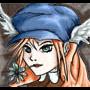 Catelyn